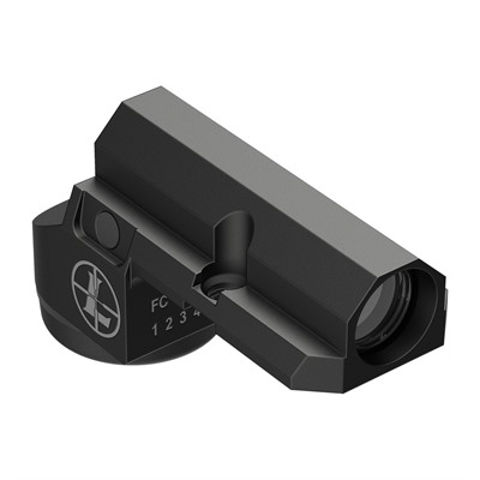 Picture of Deltapoint Micro 3 MOA Red Dot for Glock