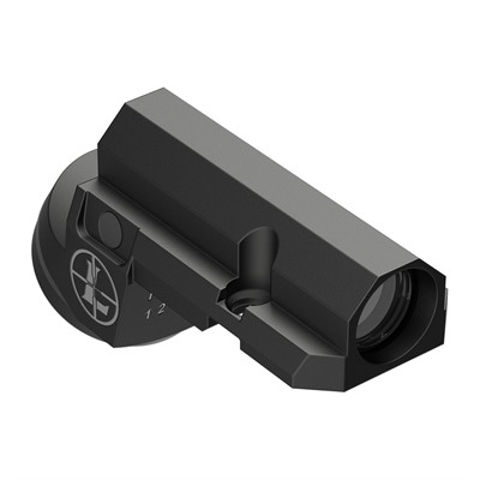 Picture of Deltapoint Micro 3 MOA Red Dot for S&W M&P