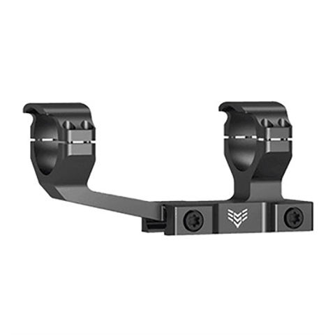 Picture of 30mm Independence AR Cantilever Mount
