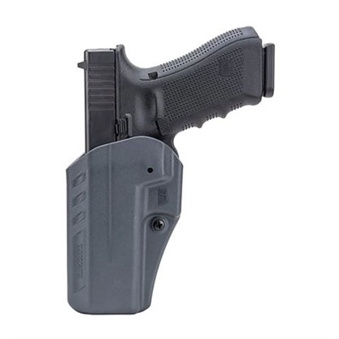 Picture of Standard A.R.C. IWB Holster For SIG P365XL Urban Gray