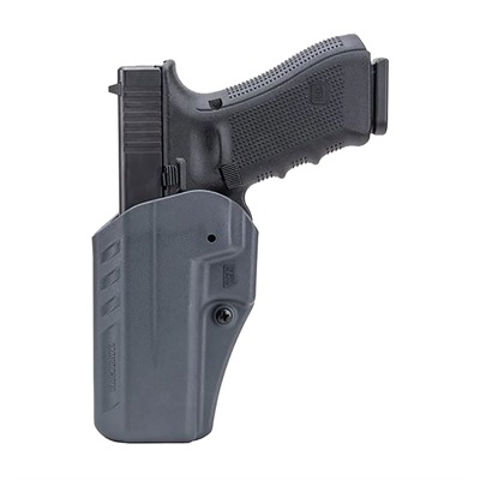 Picture of Standard A.R.C. IWB Holster For SIG P365 Urban Gray