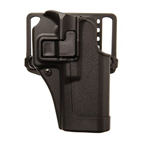 Picture of Serpa CQC Holster For Springfield Hellcat Black