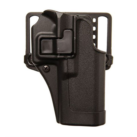 Picture of Serpa CQC Holster For Sig P365/P365XL Black