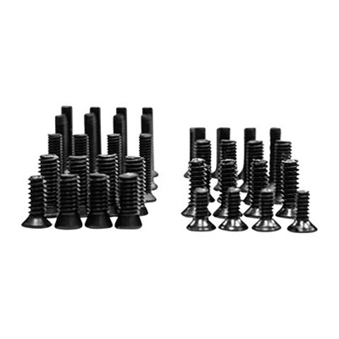 Picture of Ultimate Red Dot Mounting Screw Pack