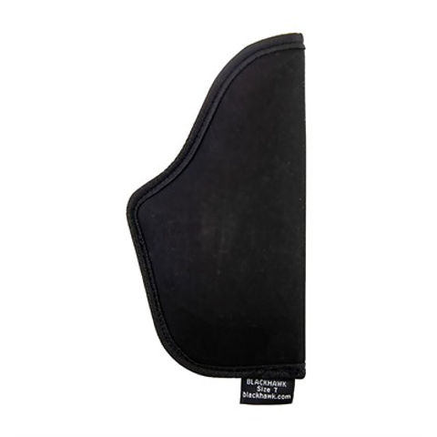 Picture of TecGrip IWB Holster Size 07 Black