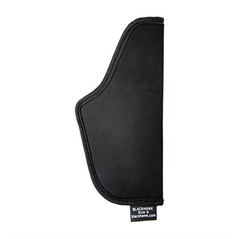 Picture of TecGrip IWB Holster Size 06 Black