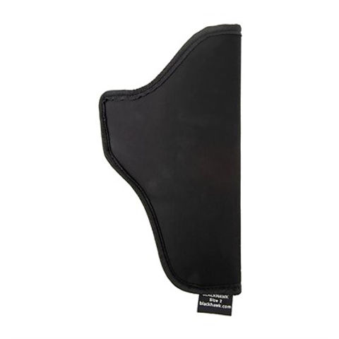 Picture of TecGrip IWB Holster Size 02 Black